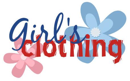 b087af70c Girl's Clothing - Belle's Bowtique